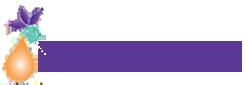 The Good Oil Daily Logo